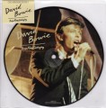 DAVID BOWIE Boys Keep Swinging EU 7