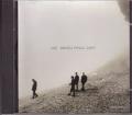 U2 Beautiful Day USA CD5 Promo w/1-Trk