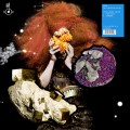 BJORK The Crystalline Series EU 12