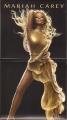 MARIAH CAREY The Emancipation Of Mimi USA Promo Display