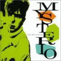 IAN MCCULLOCH Mysterio GERMANY LP