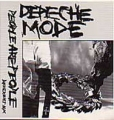 DEPECHE MODE People Are People GERMANY CD5