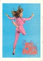 ANN-MARGRET Bye Bye Birdie JAPAN Movie Program