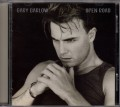 GARY BARLOW Open Road EU CD