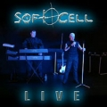 SOFT CELL Live UK 2CD