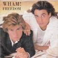 WHAM Freedom GERMANY 7