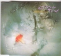 COCTEAU TWINS Sunburst And Snowblind UK CD5