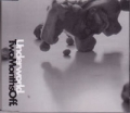UNDERWORLD Two Months Off UK CD5 w/3 TRACKS