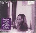 TORI AMOS To Venus & Back USA 2CD