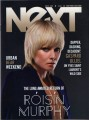 ROISIN MURPHY Next (5/8/15) USA Magazine