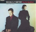 SWING OUT SISTER You On My Mind UK CD5