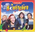 B*WITCHED C'est La Vie UK CD5 w/3 Tracks