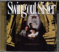 SWING OUT SISTER It's Better To Travel EU 2CD Expanded Edition
