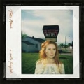 TORI AMOS A Sorta Fairytale UK CD5 w/4 Tracks