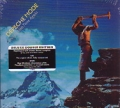 DEPECHE MODE Construction Time Again USA Remaster Collectors Edition CD+DVD
