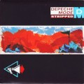 DEPECHE MODE Stripped UK 7
