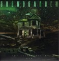 SOUNDGARDEN The Telephantasm USA 7