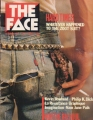 THE FACE (9/82) UK Magazine