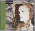 BELINDA CARLISLE Summer Rain GERMANY CD5