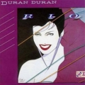DURAN DURAN Rio EU 2LP Collector's Edition Original Recording Remastered