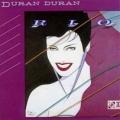DURAN DURAN Rio EU 2LP Collector's Edition Original Recording Remastered