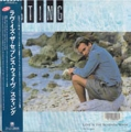 STING Love Is The Seventh Wave JAPAN 12``
