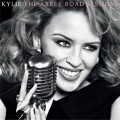 KYLIE MINOGUE The Abbey Road Sessions USA LP
