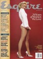 BRITNEY SPEARS Esquire (11/03) USA Magazine