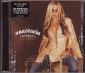 ANASTACIA Anastacia UK CD