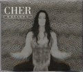CHER Believe UK CD5 Part 2 w/3 Versions
