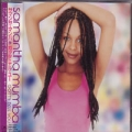 SAMANTHA MUMBA Gotta Tell You JAPAN CD5 w/ 3 Mixes