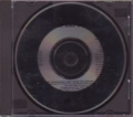 MADONNA Deeper And Deeper USA CD5 Promo w/3 Mixes