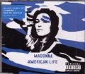 MADONNA American Life UK CD5 Part 2