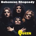 QUEEN Bohemian Rhapsody USA 12