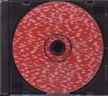 U2 Numb USA CD5 Promo
