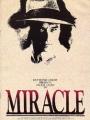 JACKIE CHAN Miracle JAPAN Movie Program