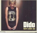 DIDO Here With Me UK CD5 w/Remixes