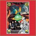 DURAN DURAN Budokan USA LP Vinyl