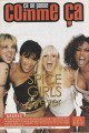 SPICE GIRLS Ca Se Passe Comme Ca (11/2000) FRANCE Magazine