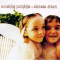 SMASHING PUMPKINGS Siamese Dream USA LP