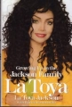 LA TOYA JACKSON Growing Up In The Jackson Family