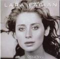 LARA FABIAN Sola Otra Vez SPAIN CD5 Promo