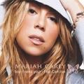 MARIAH CAREY Boy (I Need You) UK CD5 Part 1 w/Remixes
