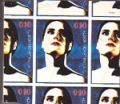 ALISON MOYET Falling UK CD5 w/3 Tracks