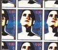 ALISON MOYET Falling UK CD5 w/3 Tracks