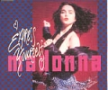 MADONNA Express Yourself GERMANY CD5
