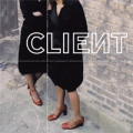 CLIENT Client UK Debut CD feat. members of Dubstar, Frasier Chorus & Depeche Mode!