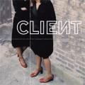 CLIENT Client UK Debut CD feat. members of Dubstar, Frasier Chorus & Depeche Mode!