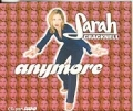 SARAH CRACKNELL (Saint Etienne)  Anymore UK CD5 Part 2