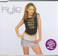 KYLIE MINOGUE Your Disco Needs You GERMANY CD5 Part 2 w/Remixes